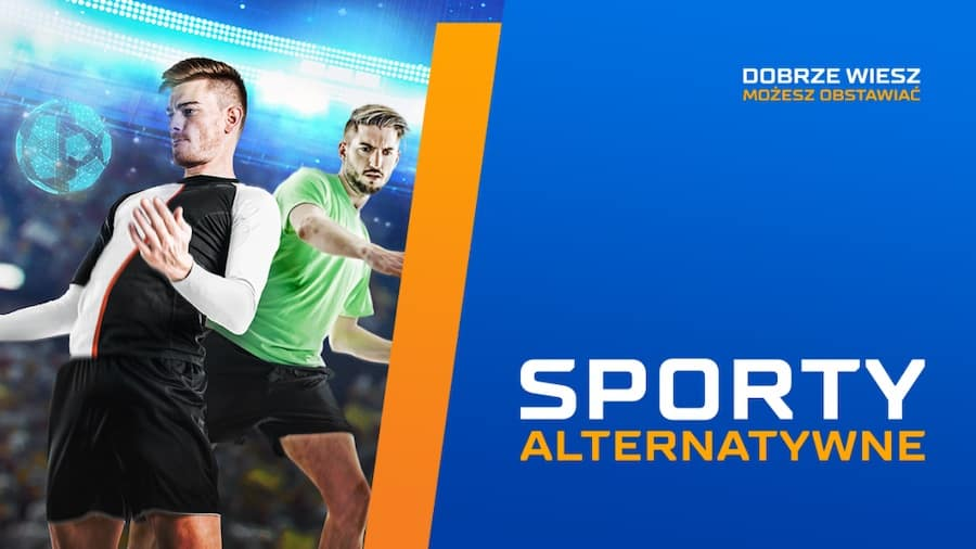 sporty wirtualne oszustwo